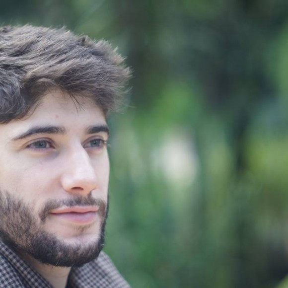 David Erlich