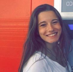 Rita Louro