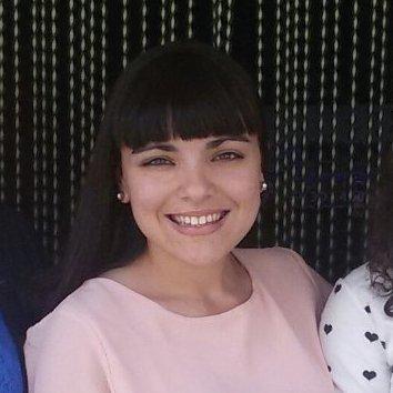 Bárbara Ferreira