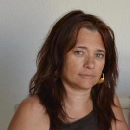 Eunice Carriço