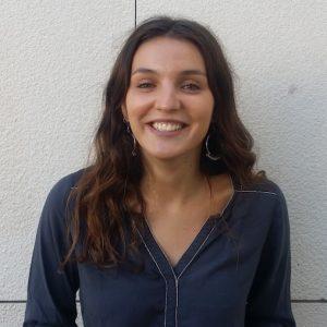 Valentina Carvalho