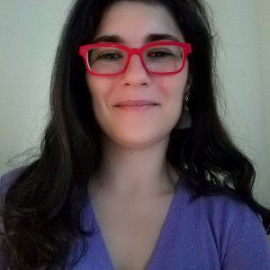 Joana La Cueva
